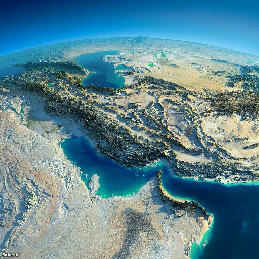 Dawn of the Islamic Renaissance